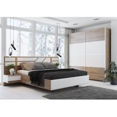 """Спальня """"Лагуна-8"""""""