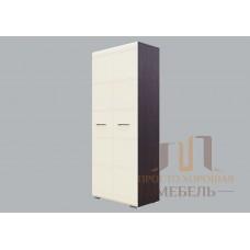 Модульная система №1 (ПХМ): Шкаф двухстворчатый