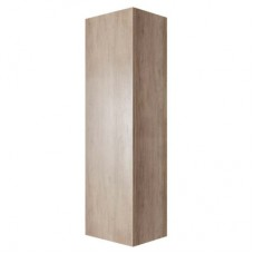 Шкаф навесной вертикальный (400)