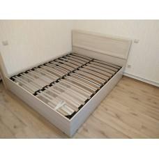 """Кровать """"Вега"""" (с подъёмным механизмом"""")"""