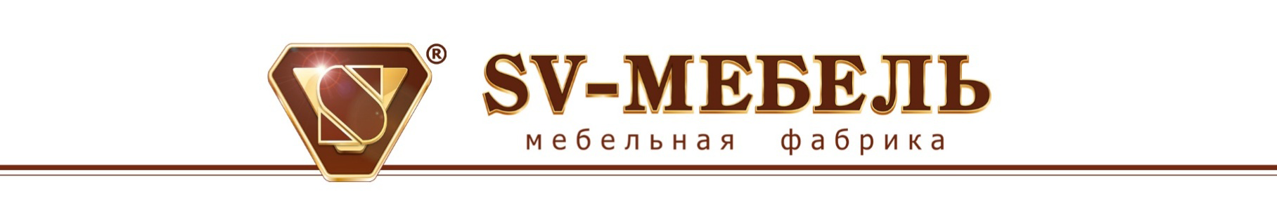 SV-МЕБЕЛЬ г. Мытищи